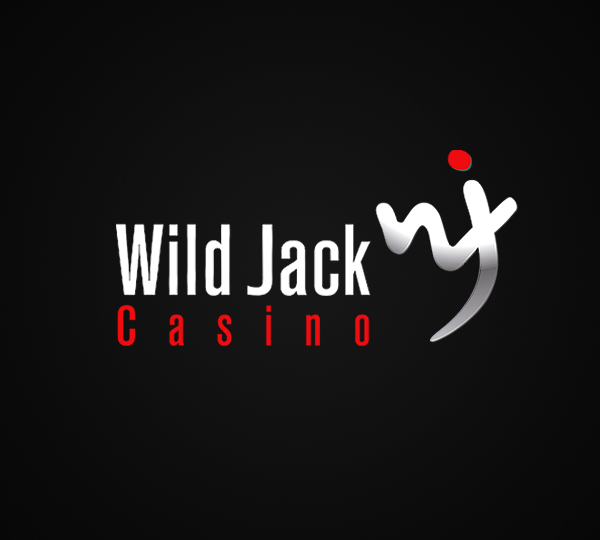 Myvegas blackjack